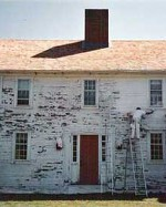 House Before (Scraped)